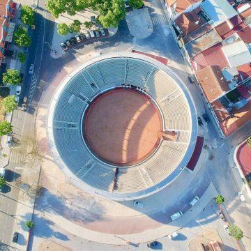 Arena D'Almeirim recebe corrida em setembro