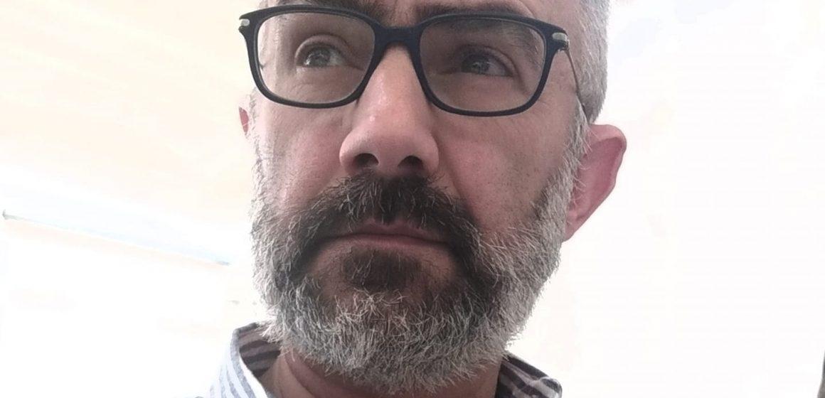 Reações: Humberto Neves analisa resultados