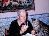Recordações: Chico d'Aurora faria hoje 100 anos