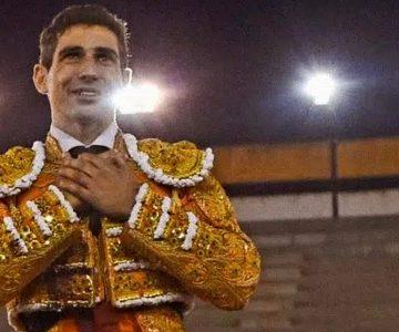 Diogo Peseiro triunfa em Espanha